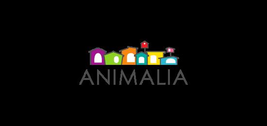 logo_animailia