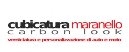 Cubicatura-maranello-Modena